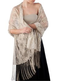 224 best images about Shawls, Evening Wraps and Stoles on ...
