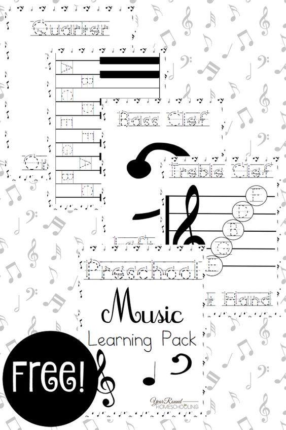 Best 25+ Preschool music ideas on Pinterest