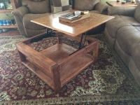1000+ ideas about Pallet Table Top on Pinterest