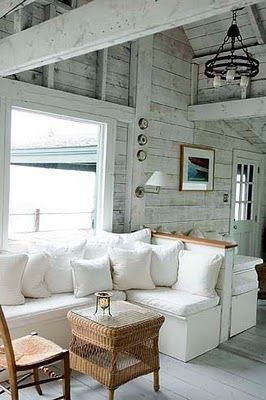 25 Best Ideas About New England Cottage On Pinterest New