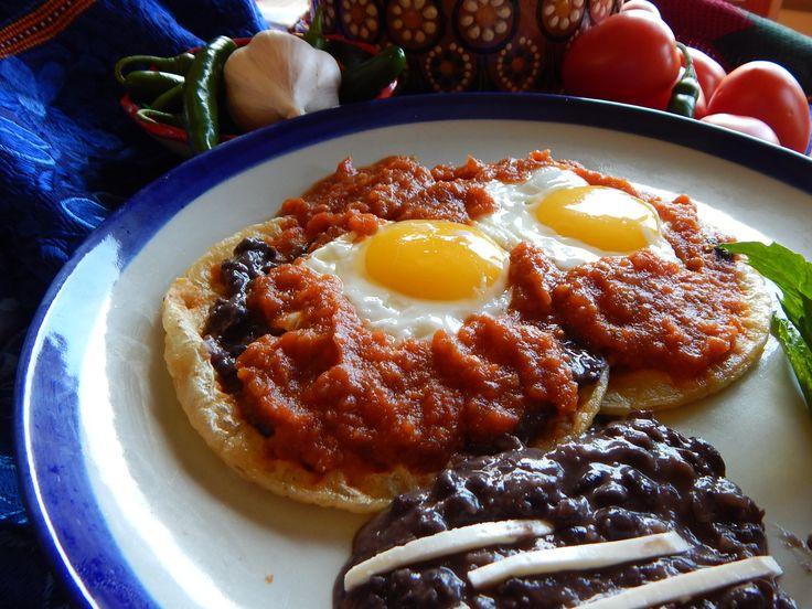 108 best images about Cocina Mexicana Clasicos de Jauja