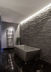 17 Best images about RECESSED LIGHTING on Pinterest | Led ...