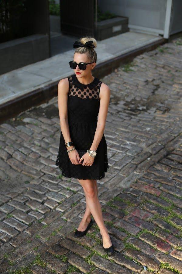 Target dress.