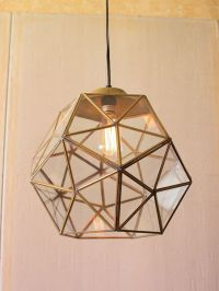 1000+ ideas about Modern Pendant Light on Pinterest