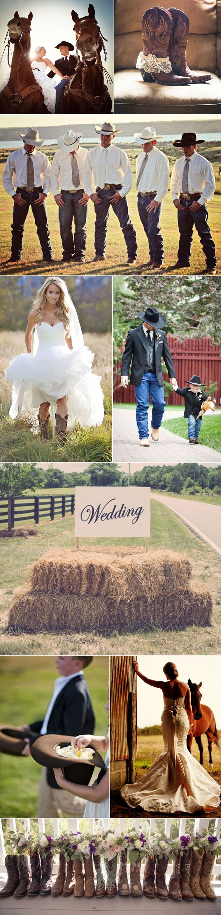 1000 ideas about Denim Wedding on Pinterest  Denim and