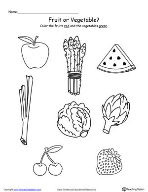 9 best images about Science Worksheets on Pinterest