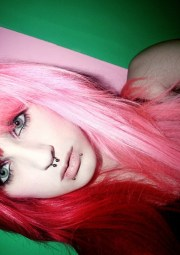 1000 hair colors