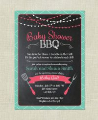 Best 25+ Baby Shower Barbeque ideas on Pinterest