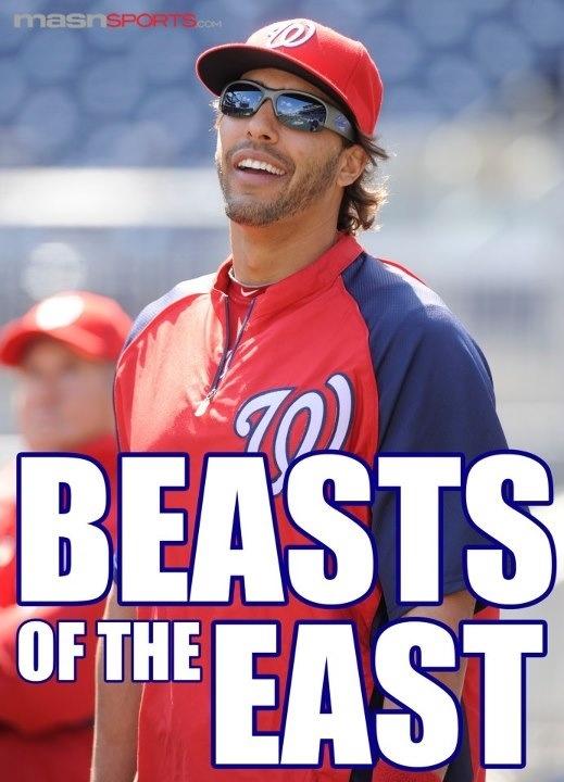 116 Best Images About Nationals Baseball On Pinterest Washington