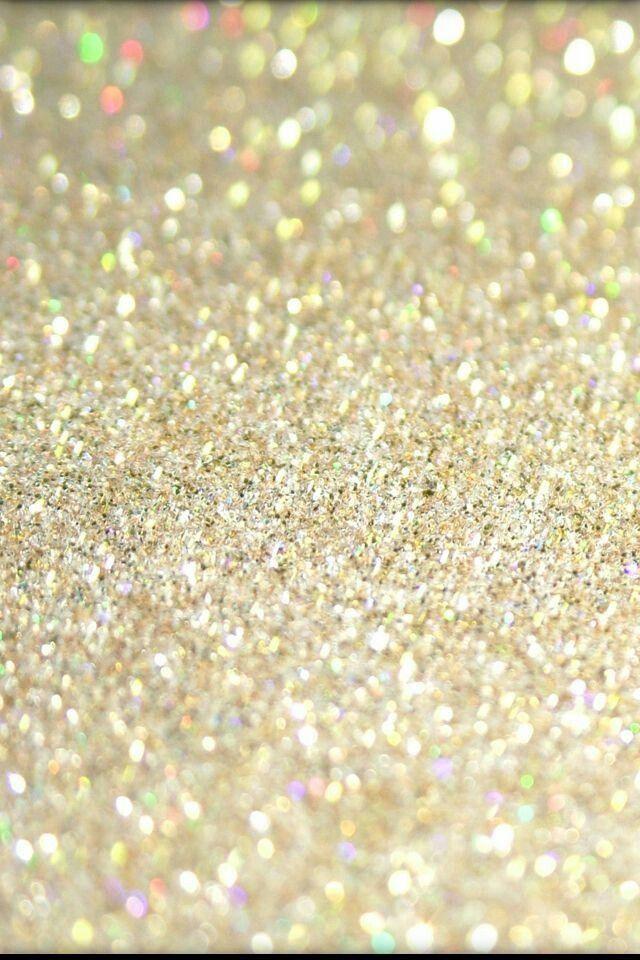 backgroundtumblr backgroundtumblr we heart itcutekawaiiprettyfancy goldgoldengold