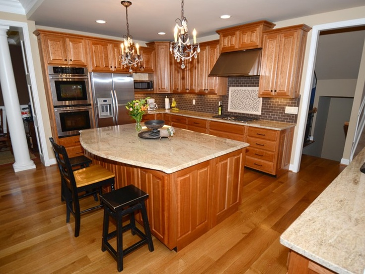 discounted kitchen cabinets black rugs 32 best images about remodel ideas on pinterest ...