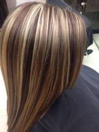 Best 20+ Hair Foils ideas on Pinterest | Hair highlights ...