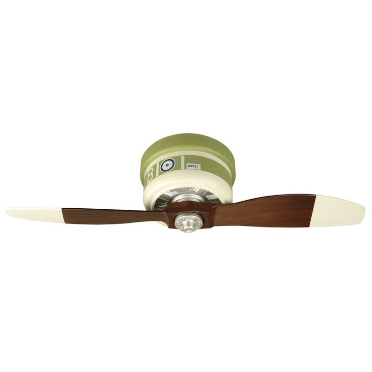 13 best images about Ceiling fan options on Pinterest