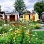 52 Best Cluster Homes Images On Pinterest