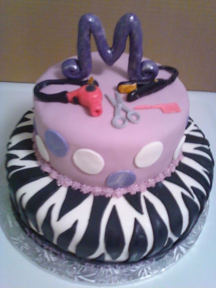 43 Best Images About Lulu S 50th Birthday On Pinterest