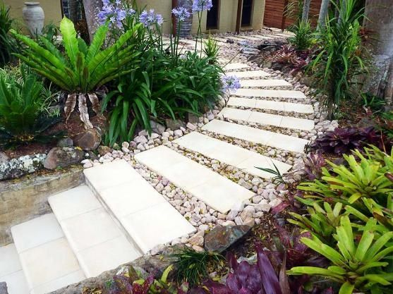 17 Best Images About Ideas For My Bali Inspired House And Garden