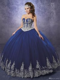 Best 20+ Royal Blue And Gold ideas on Pinterest   Prince ...