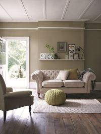 1000+ ideas about Sitting Rooms on Pinterest