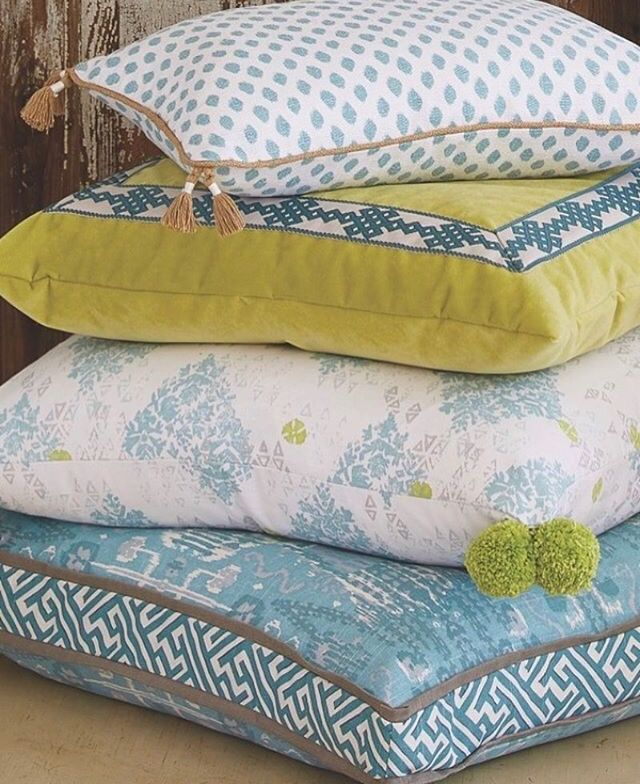 342 best images about Lacefield Pillows on Pinterest