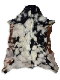 25+ best ideas about Cowhide rug decor on Pinterest ...