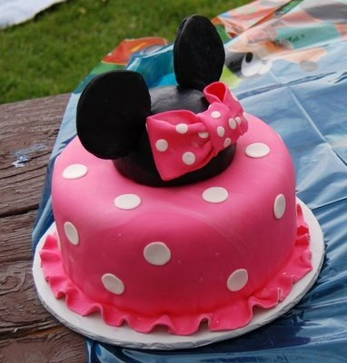 163 Best Images About Mickey And Minnie Mouse On Pinterest