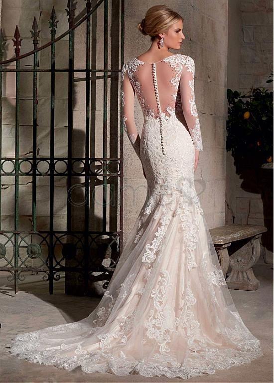 Die 25 Besten Ideen Zu Meerjungfrau Hochzeitskleid Auf Pinterest