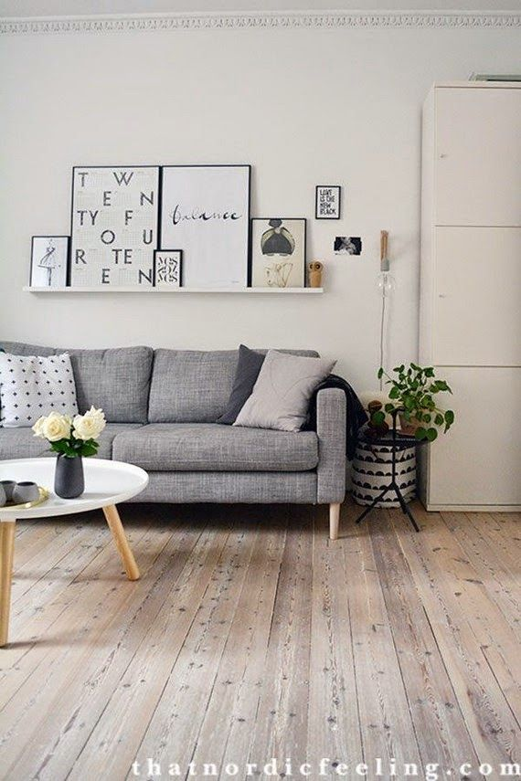 ikea sofa malaysia 2017 price list of set in delhi 25+ best ideas about shelves above couch on pinterest ...