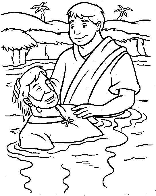 25 best images about Chlidren's Coloring Pages on