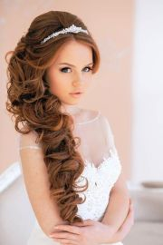 1000 ideas wedding tiara