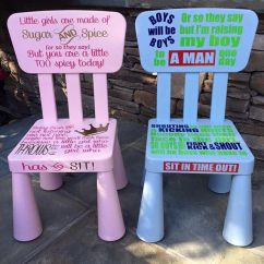 Personalized Little Kid Chair Mountain Buggy 10 Best Images About Naughty On Pinterest | To Be, My Boys And Chairs