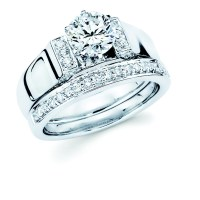 1000+ images about Wedding/Bridal Rings on Pinterest ...