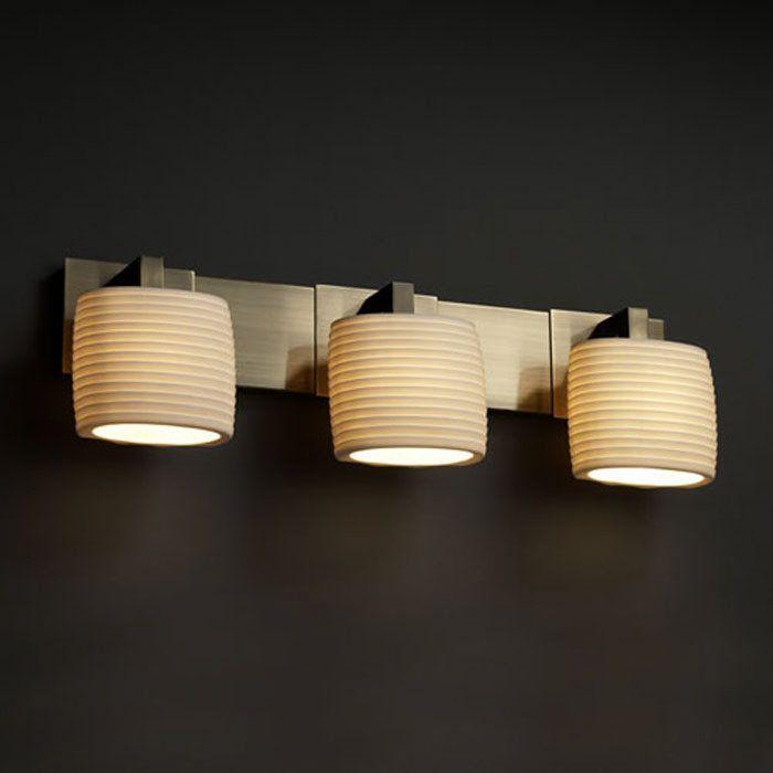 Bath Bar Light Modern Bathroom Lighting Ideas Justice De Rondo