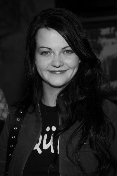 Amsterdam Fall Wallpaper 17 Best Images About Meg White White Stripes On