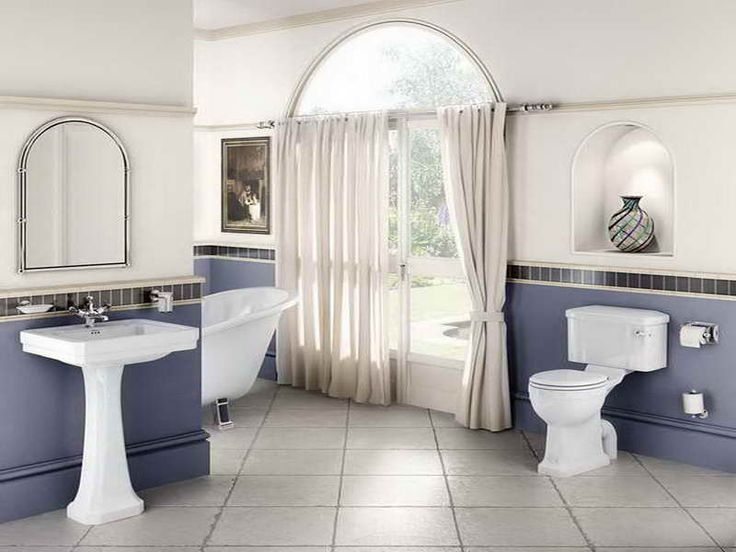 78 Best images about Victorian Bathroom on Pinterest  Victorian bathroom accessories Victorian