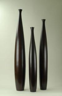 Best Contemporary vases ideas on Pinterest