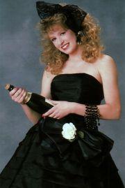 ideas 80s prom