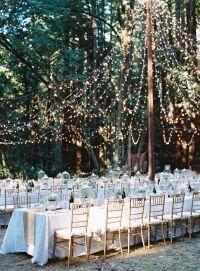 17 Best ideas about Backyard String Lights on Pinterest ...