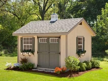 25 Best Ideas About Sheds On Pinterest Shed Outdoor Sheds And