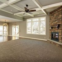 25+ Best Ideas about Living Room Carpet on Pinterest ...