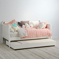 25+ best ideas about Trundle beds on Pinterest | Girls ...