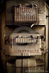 11 best images about Holland Furnace Co on Pinterest ...
