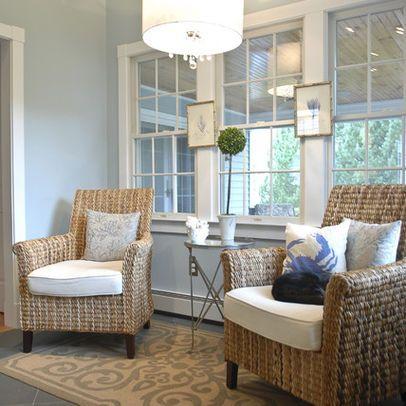 Best 20 Kitchen Sitting Areas ideas on Pinterest  Sitting area Small sitting rooms and Small