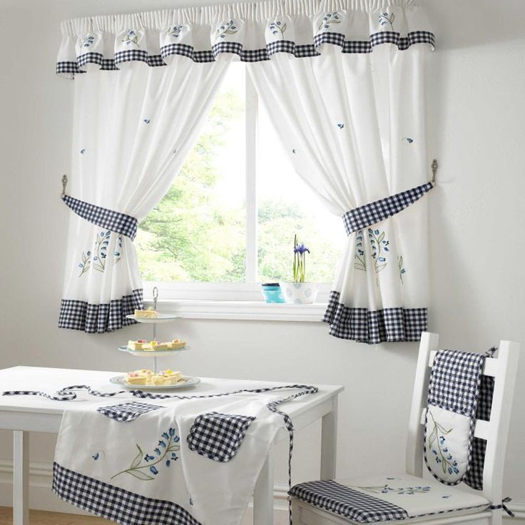 25 Best Ideas About Window Curtain Designs On Pinterest Window