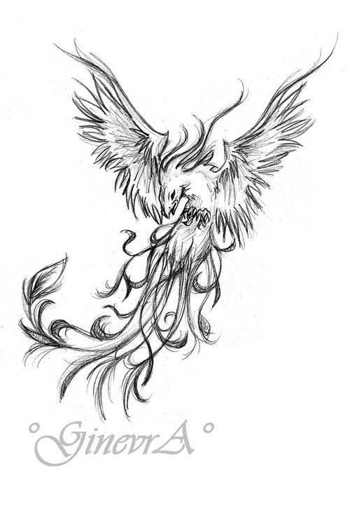 17 Best Ideas About Greek Symbol Tattoos