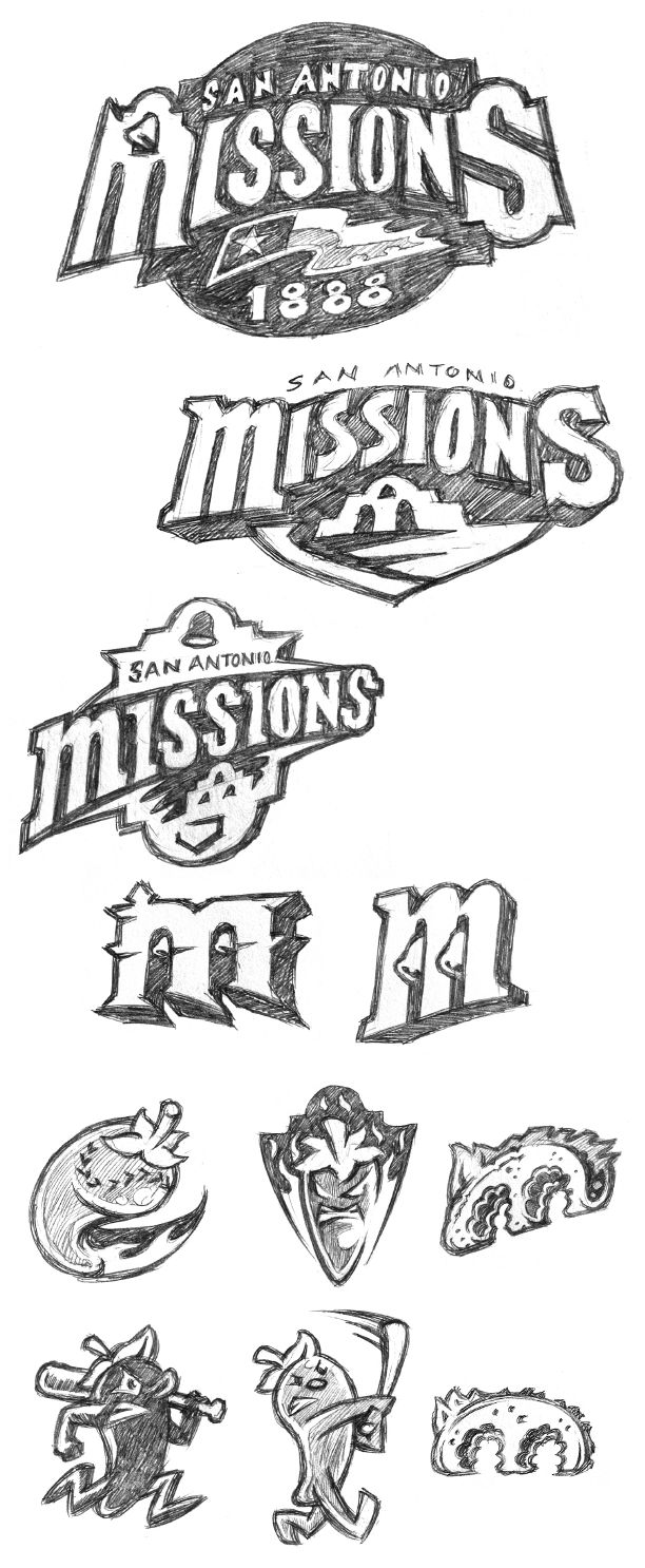 153 best images about minor league baseball logos on