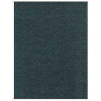 Charcoal Rug 6X8 $19.99 | Logan's Room | Pinterest ...