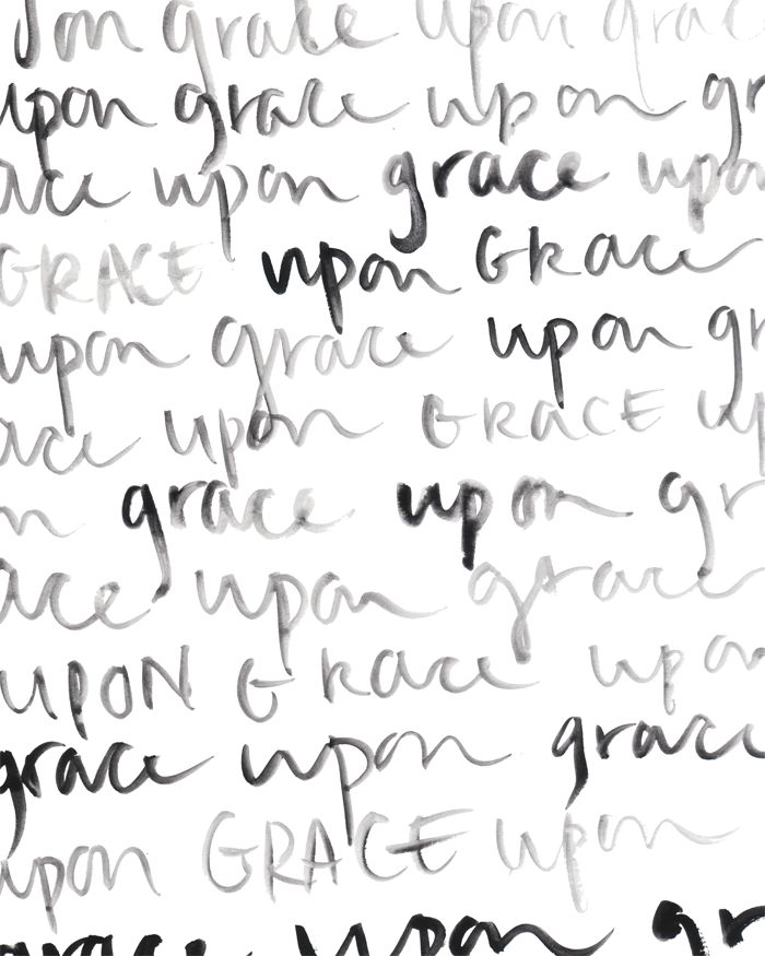1000+ ideas about Free Printable Scripture on Pinterest