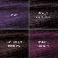 Best 25+ Ion color brilliance ideas on Pinterest