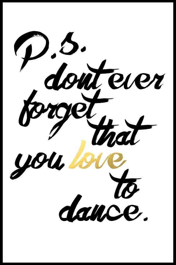 286 best images about Praise Dance Quotes by 4ever Praise