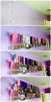 25+ best ideas about Award Display on Pinterest | Trophies ...